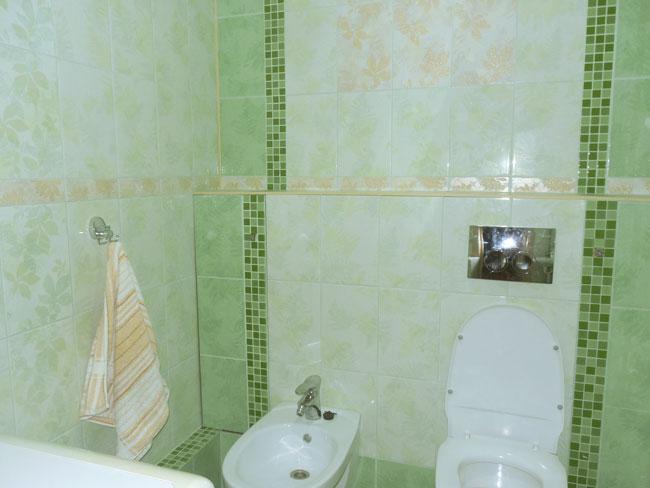 Дизайн туалета своими руками 464