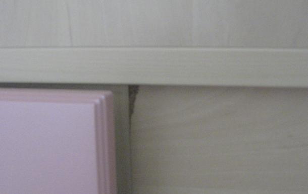Отзыв о работе мебельной фабрики