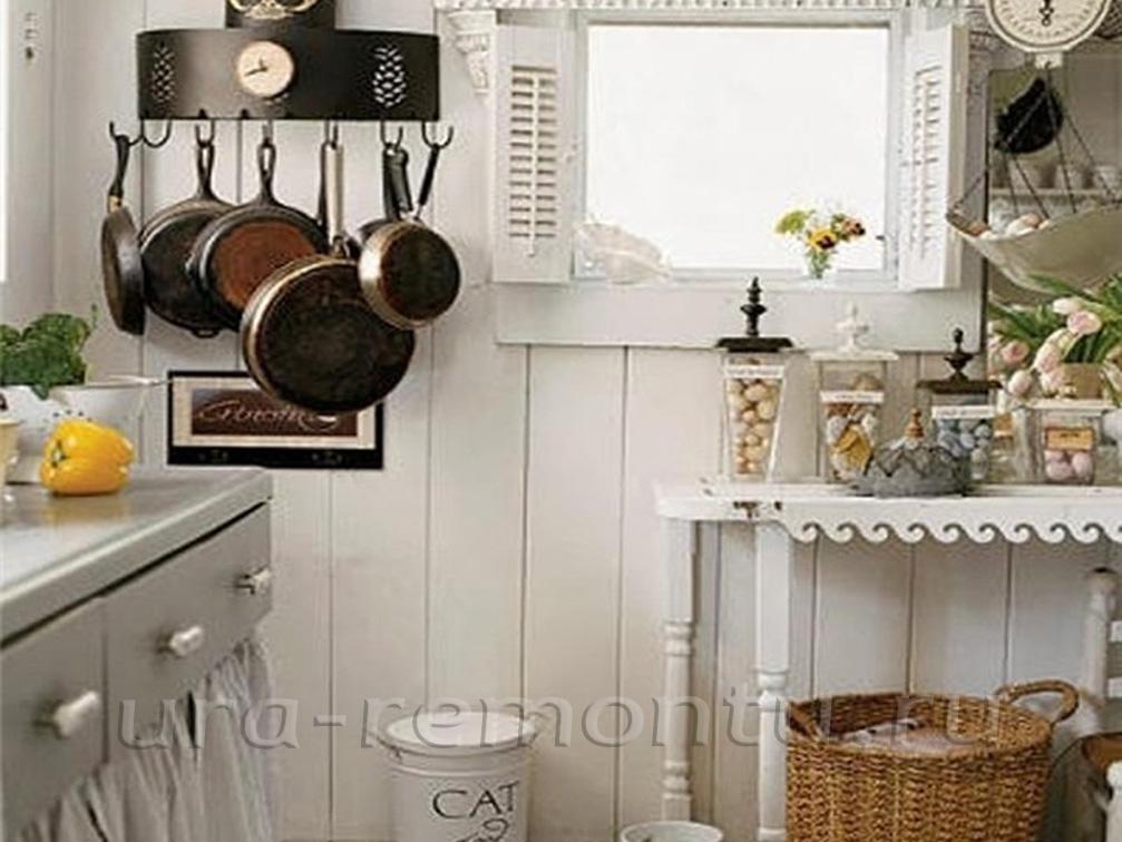 Как грамотно и гармонично совместить кухню с гостиной дизайн.