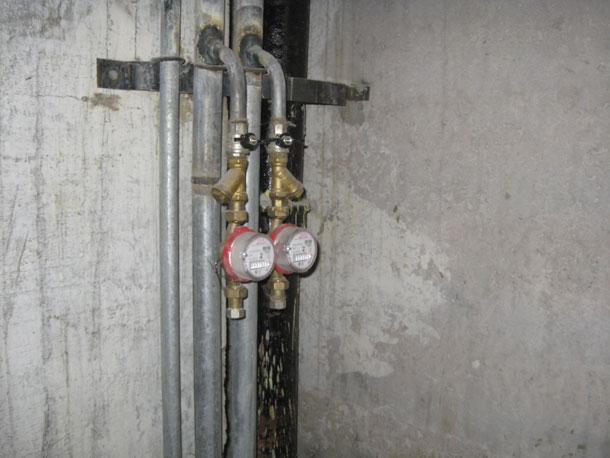 Какие трубы выбрать для квартирного водопровода