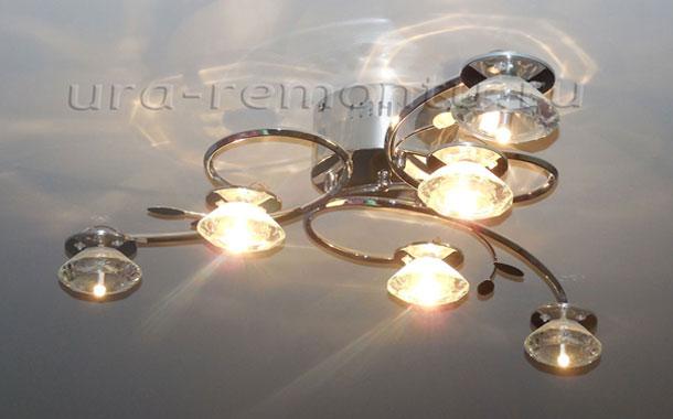 Нужна ли вам замена галогеновых лампочек на светодиодные аналоги